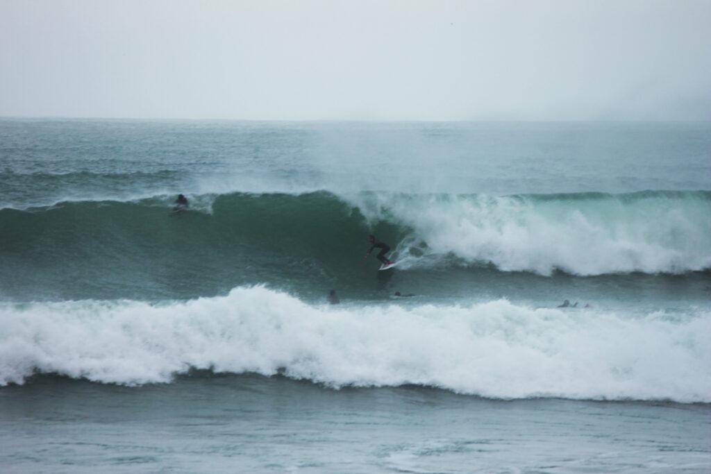 BOAOLA SURF COACHING